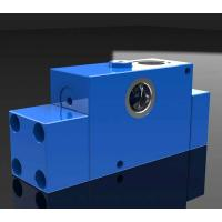 Buy cheap Construction Balancing Directional Hydraulic Valve PHY-G25 for Machinery from wholesalers