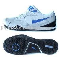 Buy cheap PU / EVA / rubber fashion good design men brand casual shoes for men 2012 from wholesalers