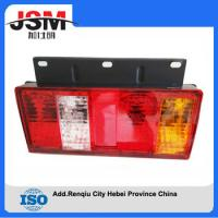 Buy cheap The high quality Truck accessories LED tail lamp (3 colour) from wholesalers