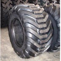 Buy cheap low price forestry tire 23.1-26 from wholesalers