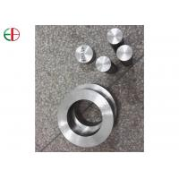 Precision Superalloy Castings Parts X-40 Cobalt High Speed Steel Products