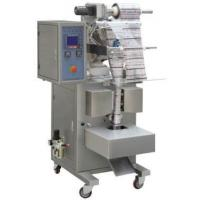 Buy cheap Aseptic Liquid Food Packaging Machine Washing Liquid Filling Machine Liquid Small Sachet Filling Machine from wholesalers