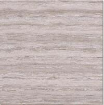 Buy cheap Ceramic Tile ,Polished Porcelain Tile 600x600mm from wholesalers