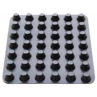 Buy cheap Drainage Plate/ Drainage Plant/Drainage Board product