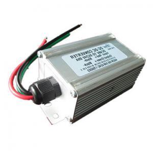 Buy cheap 19.2V~28.8V 24V 96 watt non isolated DC-DC converter product