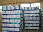 Buy cheap Photocopy paper a4 with price a4 paper for sale ream of paper a4 from wholesalers