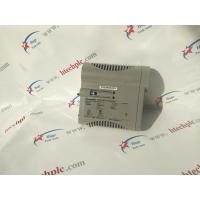Buy cheap Honeywell CC-PCF901 51405047-175 in stock with punctual delivery and competitive price from wholesalers