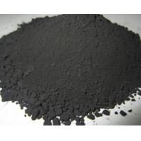 Buy cheap High Performance SOFC Cathode Materials Lanthanum Strontium Manganate from wholesalers