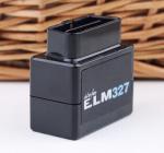 Buy cheap Super Mini Elm327 Bluetooth Obdii Car Diagnostic Instrument from wholesalers