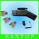 Buy cheap Self-defense electronic control device,999 Taser Stun gun from wholesalers