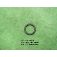 China Black AI Spare Parts Plastic O Rings 603-30-015  For TDK Auto Insert Replacement Machine on sale