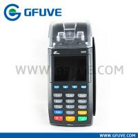 Buy cheap PAX S800 NFC COUNTERTOP POS PAYMENT TERMINAL from wholesalers