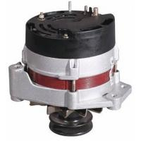 Buy cheap Auto Alternator from wholesalers