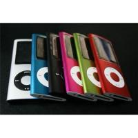 China Sell Wholesale Apple Ipod Nano 4 Gen Mp4 Player on sale
