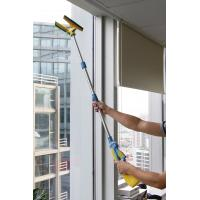 Buy cheap NEW/Multifunctional design Telescopic window wiper, window cleaner, glass cleaner GK-UF01 from wholesalers