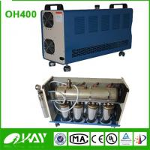 Buy cheap HHO hydrogen generator, jewelry welding machine, jewelry repair/ mend/sordering machine from wholesalers