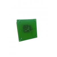 Buy cheap 13.56mhz Smart Card Reader Module USB HID interface ,Modules integrated antenna,Light and slim RFID  module -JMY6011 from wholesalers