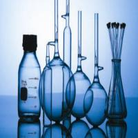 Buy cheap propylene glycol, PG,1,2-propanediol from wholesalers