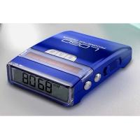 Buy cheap FM Radio Pedometer with CE, ROHS certificate product