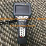 Buy cheap Yokogawa YHC5150X-01 HART Communicator Field Instruments Device Smart Communicators from wholesalers