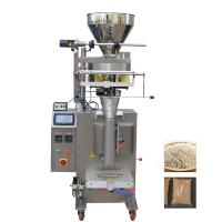 Buy cheap Gas Filling Pouch Packing Machine , 220V Automatic Food Packing Machine from wholesalers