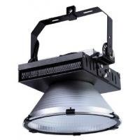 Buy cheap 1060 Pure Aluminum Heat Sink High Bay LED Lights MD Bridgelux LED chip from wholesalers