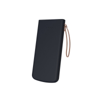 Buy cheap Quick Charging 180g 14.5mm Mobile Power Bank from wholesalers