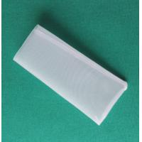 Buy cheap Nylon Micron Liquid Filter Bags Food Grade Monofilament Mesh Style Heat Stabilized from wholesalers
