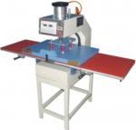 Buy cheap diy heat press from wholesalers