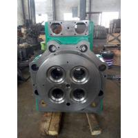 Buy cheap SULZER ZL40/48CYLINDER HEAD WITH BV(Головка цилиндра) from wholesalers