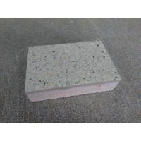 Buy cheap Hight Crack Resistance Reflective Decorative Insulation Board High Simulation from wholesalers