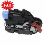 Buy cheap Front Right Door Lock Actuator For VW Touareg Touran Golf 5 Caddy Skoda Octavia Seat Toledo Altea 3D1837016 3D1837016A from wholesalers
