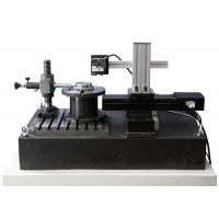 Buy cheap High Accuracy Gear Tooth Chamfering Machine, Gear Laser Measuring Instrument from wholesalers