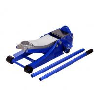 Buy cheap 3Ton Low-Profile Quick Lift Floor Jack(Min.height:70mm),3Ton Low Profile Floor Jack (Min.height:100mm) from wholesalers
