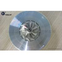 Buy cheap Turbocharger CHRA Cartridge K03 5303-710-0511 5303-970-0029 5303-988-0029  for Audi A6 1.8T from wholesalers