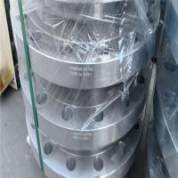 Buy cheap Carbon Steel Socket Welding Flange carbon steel weldolet astm a105 din carbon steel rst37.2 \/a105 flanges dn250 seamles from wholesalers