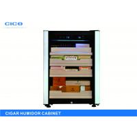 Buy cheap Constant Portable Cigar Humidifier Low Energy Consumption OEM Service from wholesalers