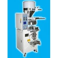 Buy cheap Granule Back Sealing Automatic Packaging Machine  from wholesalers