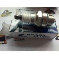 Buy cheap 43CC bushcutter spark plugs L8TC from wholesalers