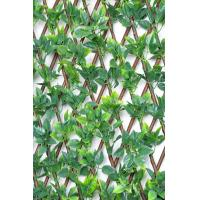 Buy cheap Rose Expanding Garden Trellis Fencing for Indoor And Outdoor Customzied from wholesalers