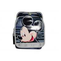 Buy cheap Book Bag (S-0004) from wholesalers