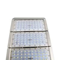 China Conventional Solar LED 20w 30w 40w 60w Street Light,Modern road lighting and courtyard lighting on sale