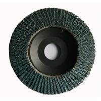 Buy cheap Flap Disc SCA30 from wholesalers