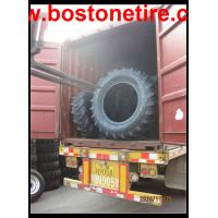 Buy cheap 11.2-20-8PR Cheap Price Agriculture Tractor Tires - R1 from wholesalers