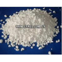 Buy cheap Calcium Chloride Anhydrous from wholesalers