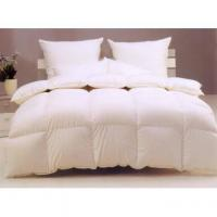 Buy cheap Down and Feather Quilt from wholesalers