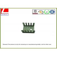 Buy cheap Precision Metal Stamping high precision product
