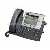 Buy cheap Cisco IP Phone from wholesalers