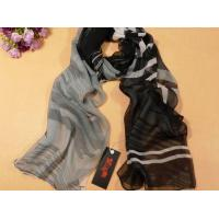 Buy cheap Silk Satin Scarf 005 from wholesalers