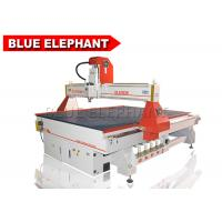 Low Cost Cnc Woodwork Machine Large Bed Cnc Wood Cutting